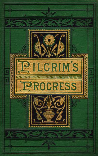 Pilgrim's Progress – Monroe Journal, May 12, 2016