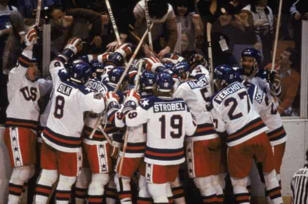 The Miracle at Lake Placid – Monroe Journal – March 26, 2020