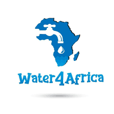 Water4Africa – Monroe Journal – May 21, 2020